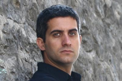 Mehmet Ali Alabora hakkında yakalama kararı