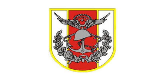 TSK acı haberi verdi: Ağrı ve Cinderes'te 2 asker şehit oldu