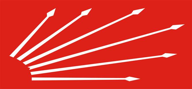 Kılıçdaroğlu'ndan '17-25 Aralık' önerisi