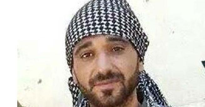 Silopi'de polis kurşunu ile öldü iddiası