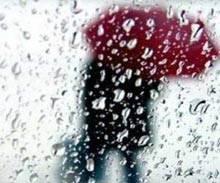 Tropik fırtınanın etkisi azaldı! Meteoroloji'den 9 ile kuvvetli yağış uyarısı