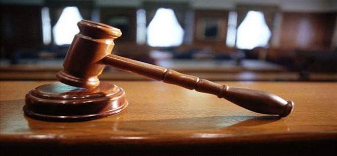 Şike kumpası davasında FETO'nun avukatlarından Orhan Erdemli tahliye edildi