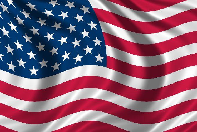 ABD: Silahsızlanma çağrısı memnuniyet verici