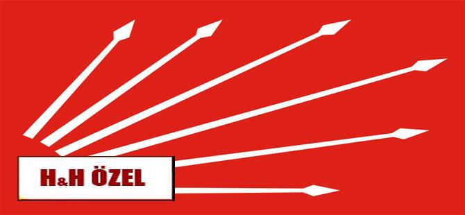 CHP tabanı mahalli kongrelerin başlatılmasını bekliyor!