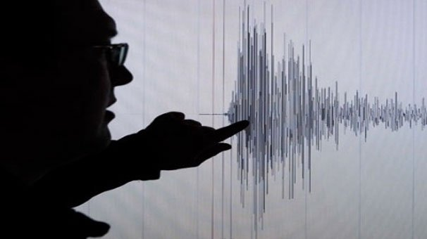 Nepal'de 6.7 büyüklüğünde artçı deprem meydana geldi