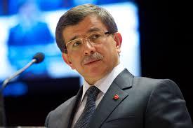Davutoğlu, Tunceli'de o ziyareti iptal etti