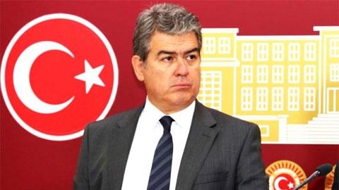 CHP'de Batum'un ihracı ile ilgili yeni gelişme