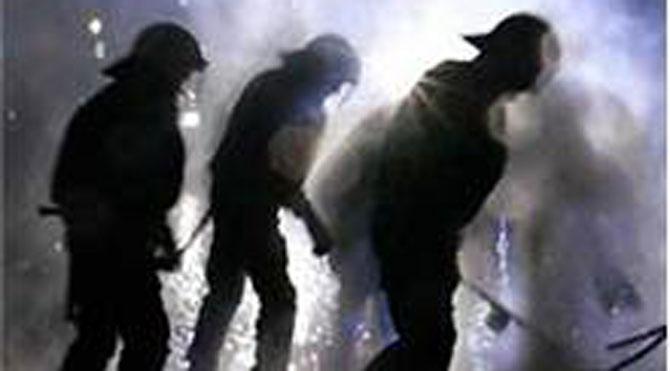 Maden faciası: 24 işçi öldü