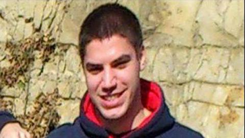 Sırp taraftar cinayetini 'DNA' çözecek
