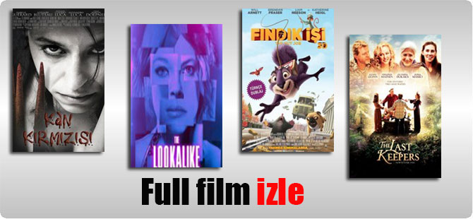 Full film izle