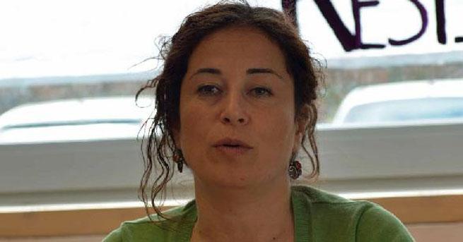 Pınar Selek beraat etti!