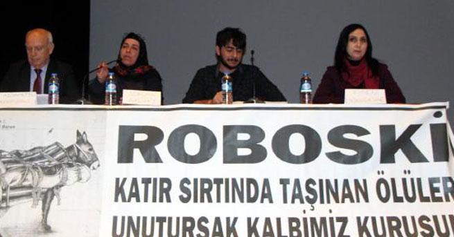 HDP'li Yüksekdağ: Öcalan'ın serbest kalma talebi olmadı