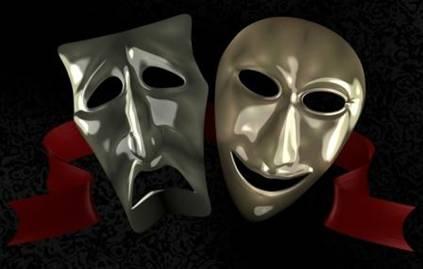 Devlet Tiyatroları'nda oyunlara 1 günlük yas arası