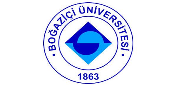 Boğaziçi Üniversitesi'nden bir ilk