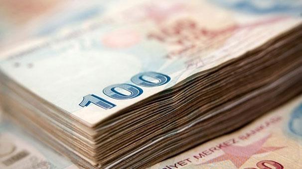 'İstanbul Finans Merkezi' kuruluyor