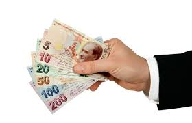 Yerel seçimler öncesinde kamu bankaları 'iktidar partisi lehine kredi dağıtıyor'