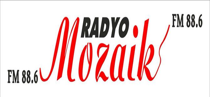 Radyo Mozaik Yavuz Bingöl türküleri çalmama kararı aldı!