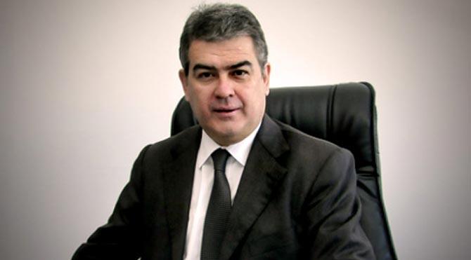 ADD Genel Başkanı Batum: Atatürk adı kaldırılacak ve ADD bu duruma sessiz mi kalacaktır? Elbette hayır!