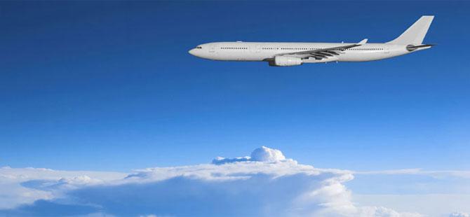 İptal edilen Ankara uçuşu için açıklama geldi