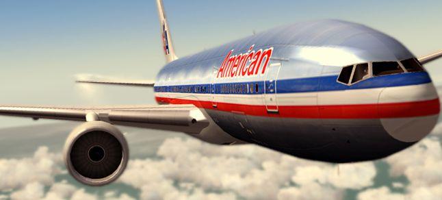 6 bin 100 uçak seferi iptal edildi!