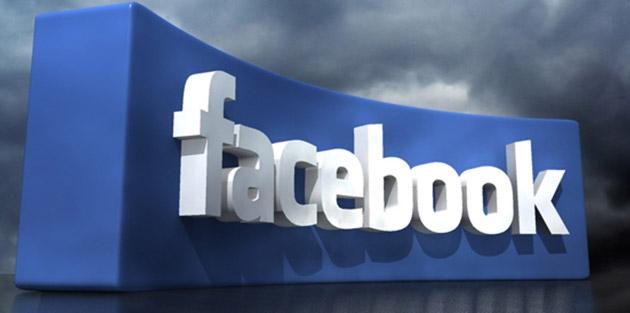 Facebook'a 'sistematik ırkçılık' soruşturması!