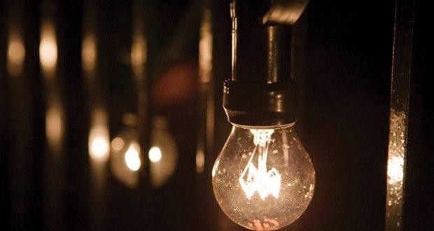 Elektrik fiyatlarına üç ay zam yok!