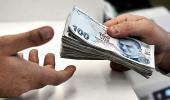 Emekliler maaş ve ikramiye ödemeleri için bankalara gidebilecek mi?