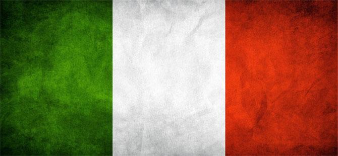 İtalya Euro'dan çıkıyor mu?