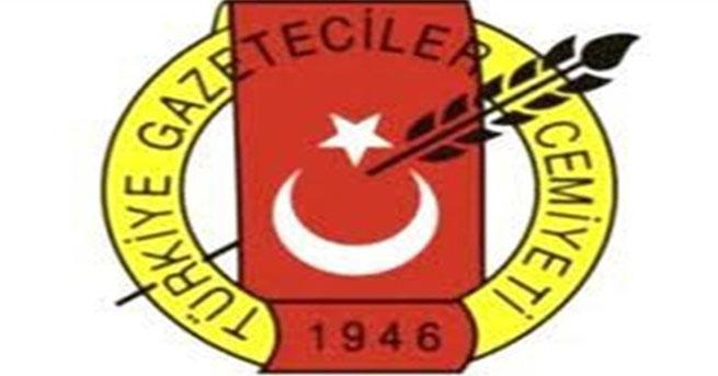 TGC'den Yaşar Kemal için mesaj