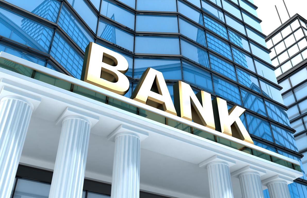 Banka çağrı merkezlerine süre ayarı
