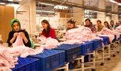 Korkutan fon sistemi senaryoları: İşçiye % 60 ekonomik darbe