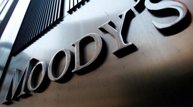 Moody's'den Türkiye'ye uyarı!