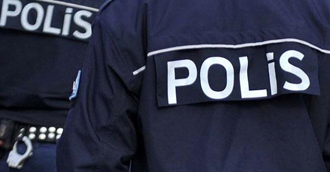 24 polis için flaş gelişme!..