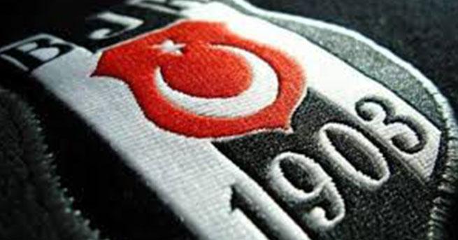 Beşiktaş, Fenerbahçe maçının iptali için başvurdu