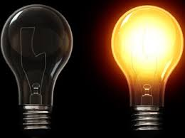 Ankara genelinde elektrik kesintisi yaşanıyor