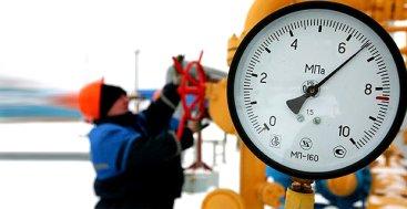 Bakan'dan yine şaşırtan en ucuz doğal gaz açıklaması!