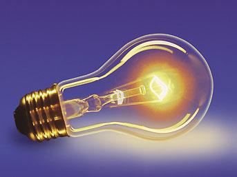 Elektriğin verilmeye başlandığı iller