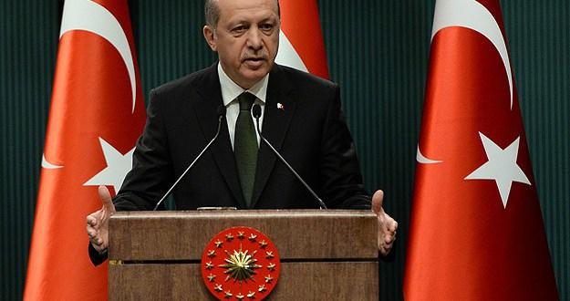 Erdoğan, 400 olmazsa ne yapacağını ilk kez açıkladı