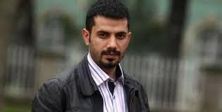Mehmet Baransu'nun evinde arama