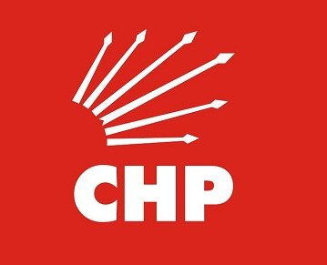 CHP'de yine fire!