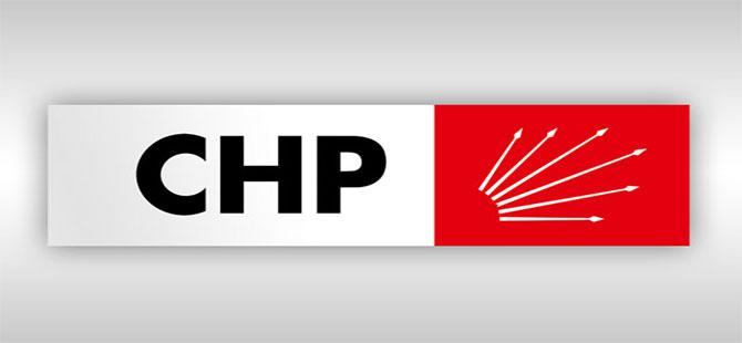 İşte CHP'nin milletvekili adayları!