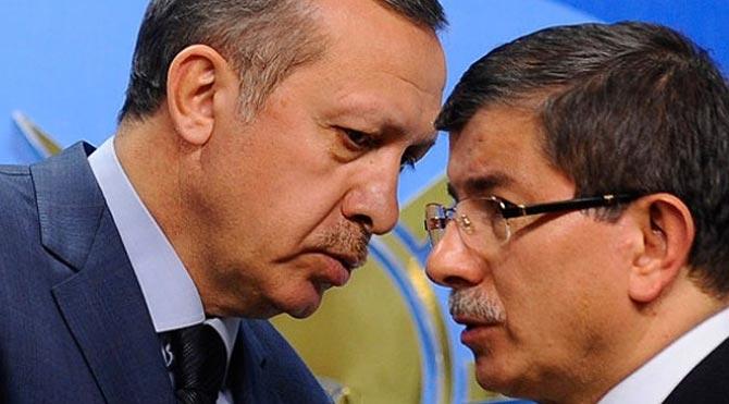 AKP'li eski vekil: 'Pelikan' örgütü başarıyla ilerliyor