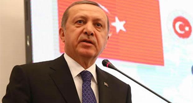 İtalyan gazetesinden ilginç Erdoğan yorumu