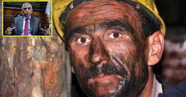 Mahkemeden madenciler için önemli karar