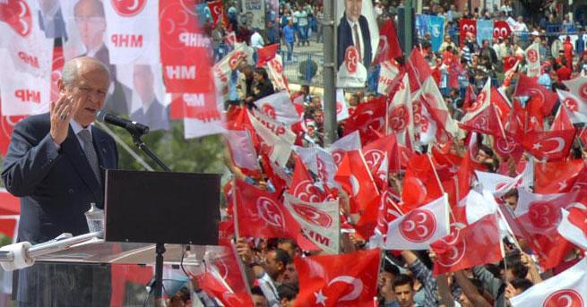 Erdoğan'ı ispata davet etti