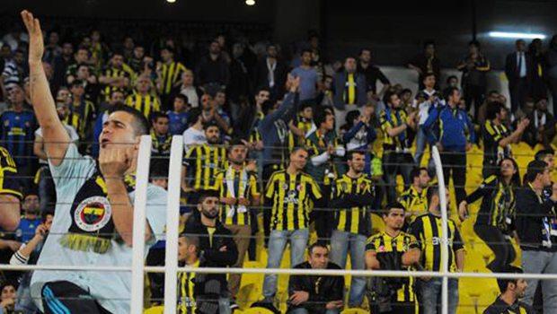 Kadıköy'de 'yönetim istifa' sesleri!