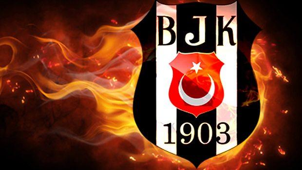 Beşiktaş, sermaye artırdı