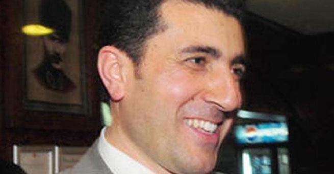 Savcıya 'Gezi' soruşturması