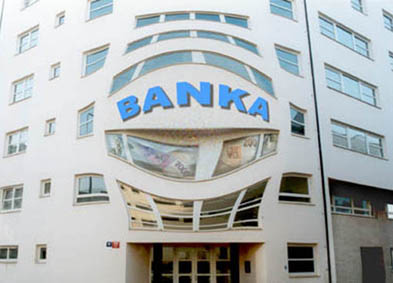 Bankalardan peş peşe faiz indirimi kararı
