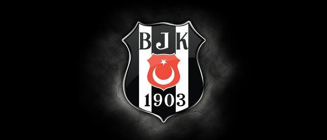 Beşiktaş fark yaratıyor!